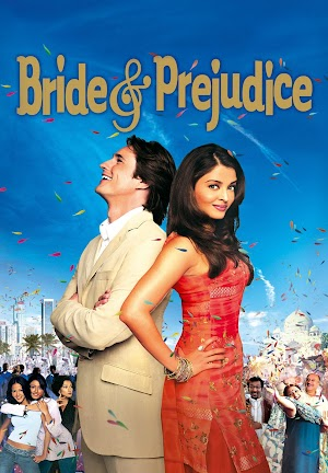 bride and prejudice - photo #19