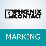 PHOENIX CONTACT MARKING system