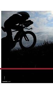 220 Triathlon Magazine apk screenshot 3