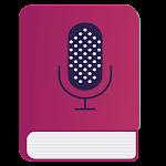 اسمع كتابك  (كتب وروايات صوتية ) 1.0.9
