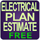 Download Electrical Plan Estimate - FREE For PC Windows and Mac