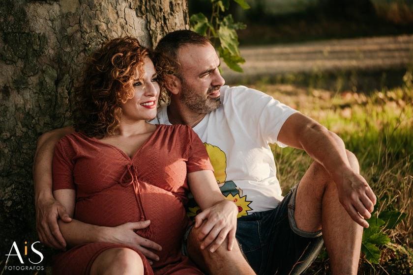 Regalos para embarazadas