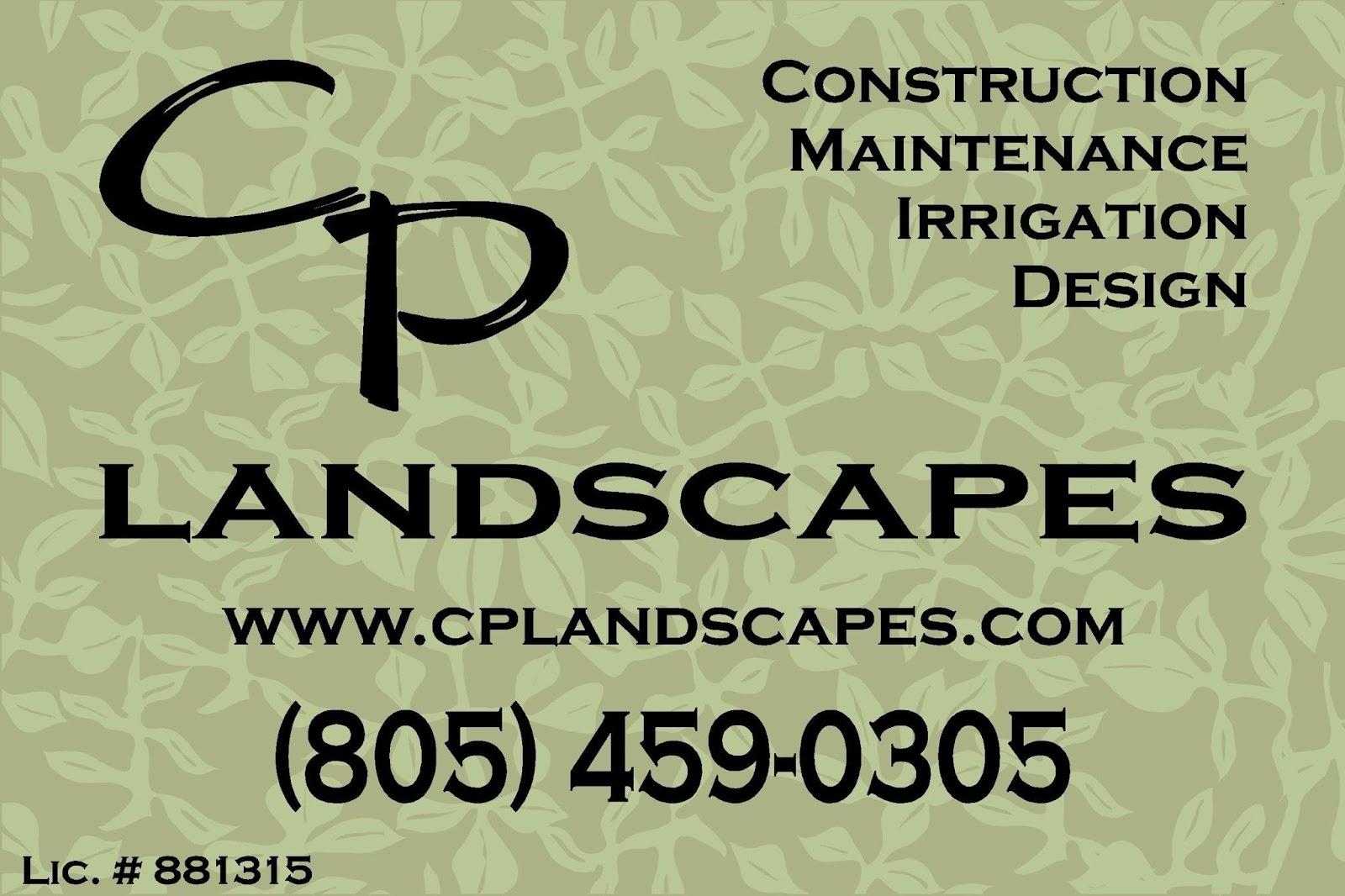 CP Landscapes magnet.jpg
