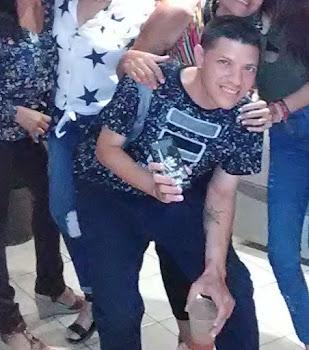 Foto de perfil de leo84vnzlano
