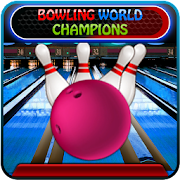 Bowling World Champions