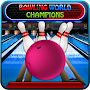 Bowling World Champions APK icon