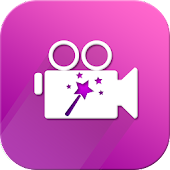 Video Fx - Video Effects Pro