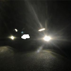86  GT  のLEDのカスタム事例画像 ちーさんの2018年07月20日20:26の投稿