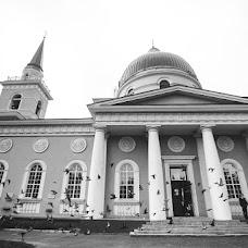 Свадебный фотограф Дмитрий Бабенко (dboroda). Фотография от 12.08.2013