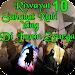 10 Sahabat Nabi DiJamin Syurga Icon