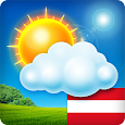 Weather Austria XL PRO apk