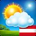 Weather Austria XL PRO icon