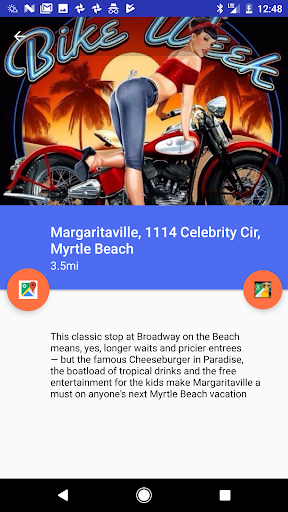 Motorcycle Guide: Myrtle Beach image | 7