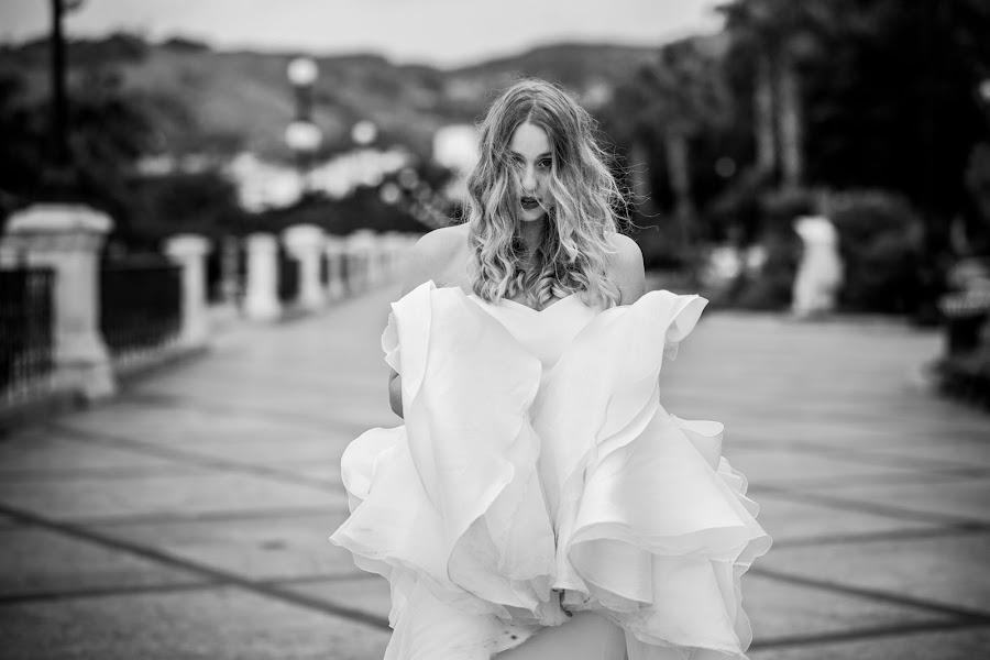 Wedding photographer Franco Raineri (francoraineri). Photo of 02.12.2019