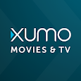 XUMO for Android TV: Free TV shows & Movies
