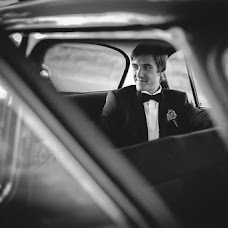 Wedding photographer Kristaps Hercs (kristapsh). Photo of 13.01.2014