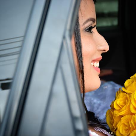 Wedding photographer Eliane Mathias Diniz (ElianeMathiasD). Photo of 18.05.2016