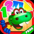 Preschool l.. file APK for Gaming PC/PS3/PS4 Smart TV