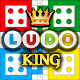 Ludo King™ (game)