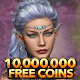 Download Slots - Helen of Troy Slot Machine Casino For PC Windows and Mac