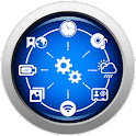 Smart Widget Manager icon