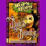 Wop's Hops Baltic Beauty