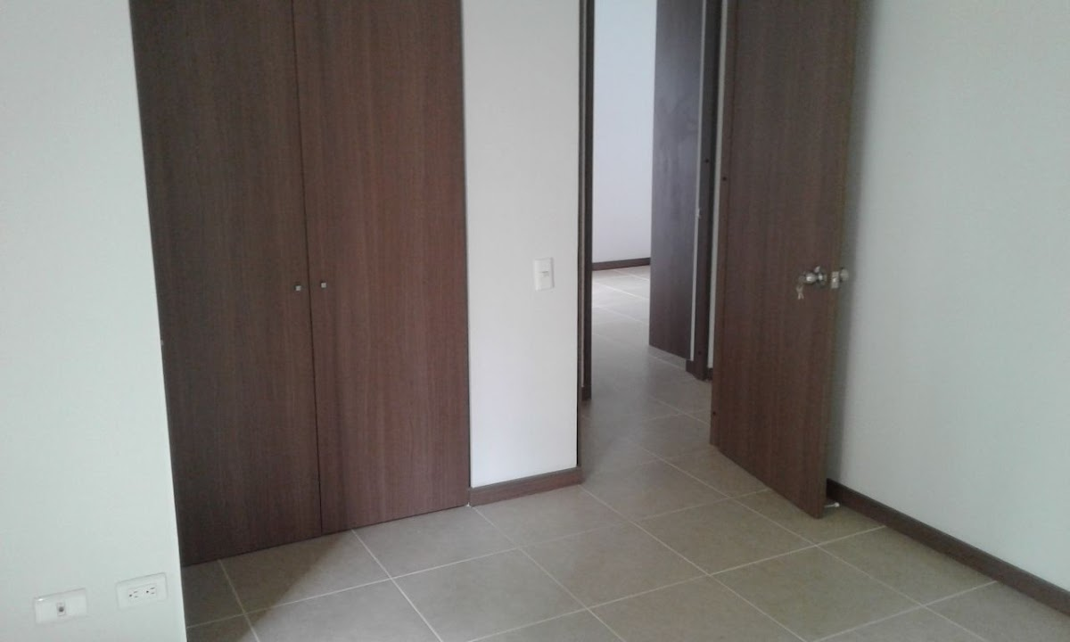 apartamento en venta santa catalina 679-21153