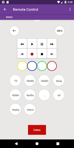 Netflix apk download for tcl tv | Netflix (Android TV) 6 2 0