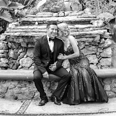 Wedding photographer Sary Olivares (saryolivares). Photo of 01.07.2015