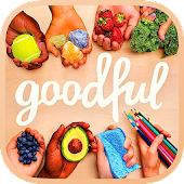 Goodful Recipes