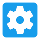 Smart Quick Settings icon
