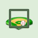 Baseball Scout icon
