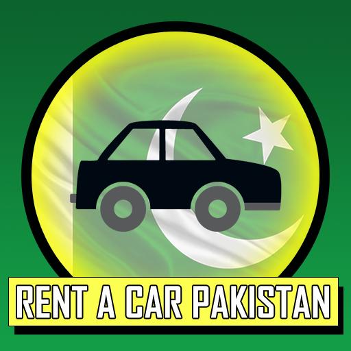 Rent a Car Pakistan - Karachi Cab Services