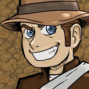 Happy Cave Lite mod unlimitted apk - Download latest version 1 1