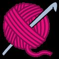 Tejido Crochet download