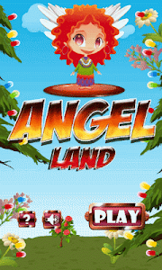Angel Land : Wicked Dragons screenshot 1
