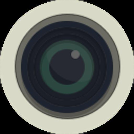 Selfie Plus Camera