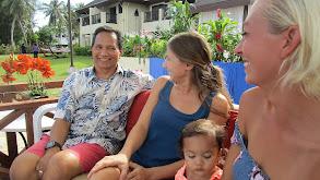 Returning To Saipan thumbnail