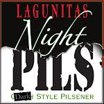 Lagunitas Nightpils