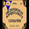 Magic Ouija Board icon