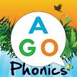 AGO Phonics Sound Pad (1st ed) APK