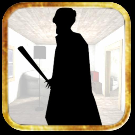 Baixar Scary Granny Mods - Horror House Escape para Android