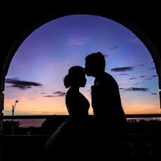 Wedding photographer Klienne Eco (klienneeco). Photo of 05.09.2017