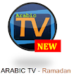 Quality Arabic TV (Updated) APK