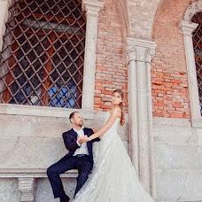 Свадебный фотограф Нелли Сулейманова (Nelly). Фотография от 02.05.2013