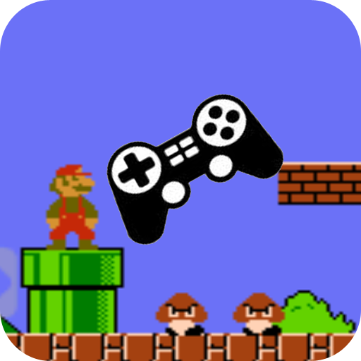 Classic arc.. file APK for Gaming PC/PS3/PS4 Smart TV
