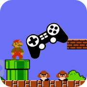 Game Classic arcade emulator APK for Windows Phone