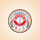 Shikhar Public School Download for PC Windows 10/8/7