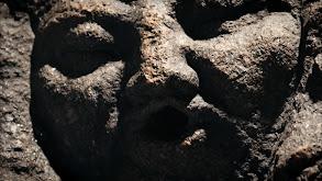 The Stone Of Destruction thumbnail
