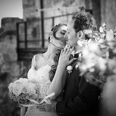 Wedding photographer Mario Cosentino (mariocosentino). Photo of 28.06.2017